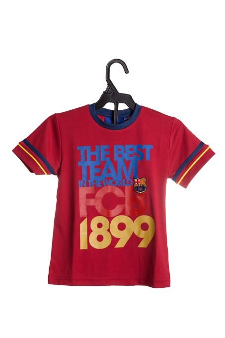 t-shirt FCB wisniowy_IIMG_5573