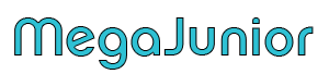 MegaJunior-logo-email