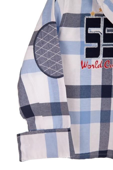koszula-megajunior_33