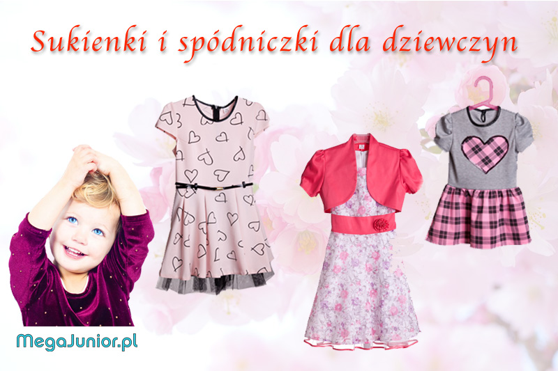 megajunior-big-slider-800x533-pix-sukienki-i-spodniczki-2017_03