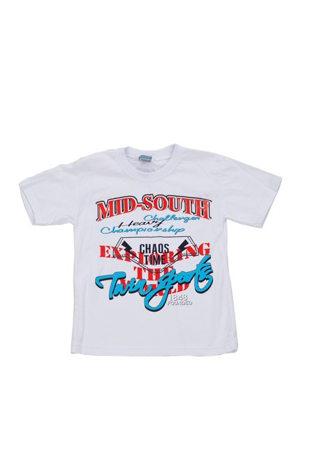 t-shirt megajunior_pl_32