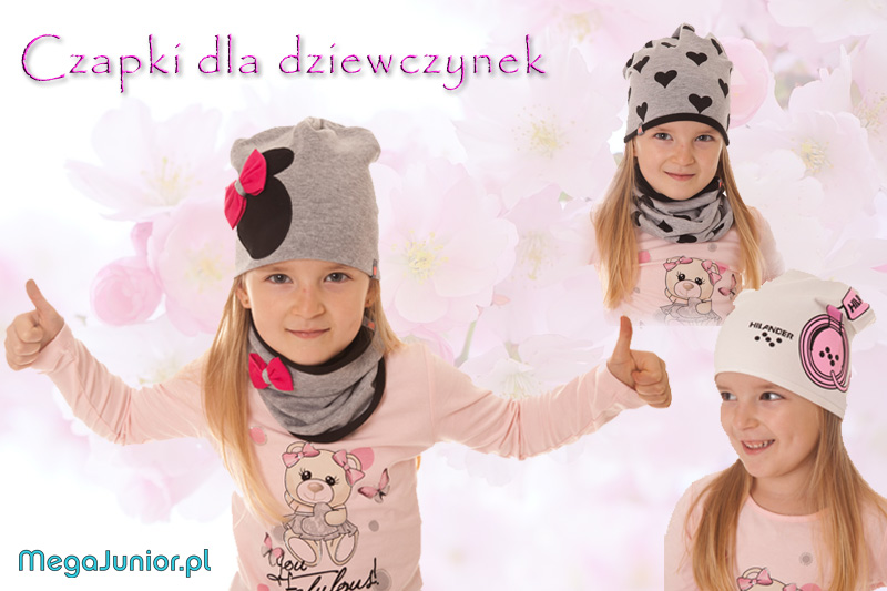 megajunior-big-slider-800x533-pix-czapki-dla-dziewczynek-2017_10