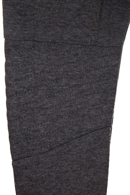 spodnie megajunior_pl_29