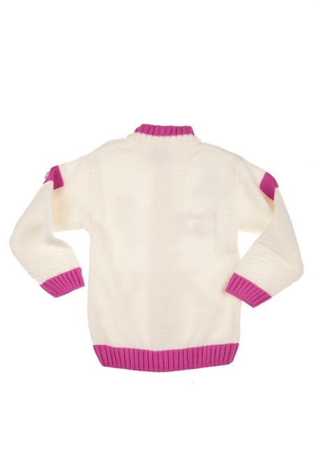 sweterek zimowy z zamkiem megajunior_2