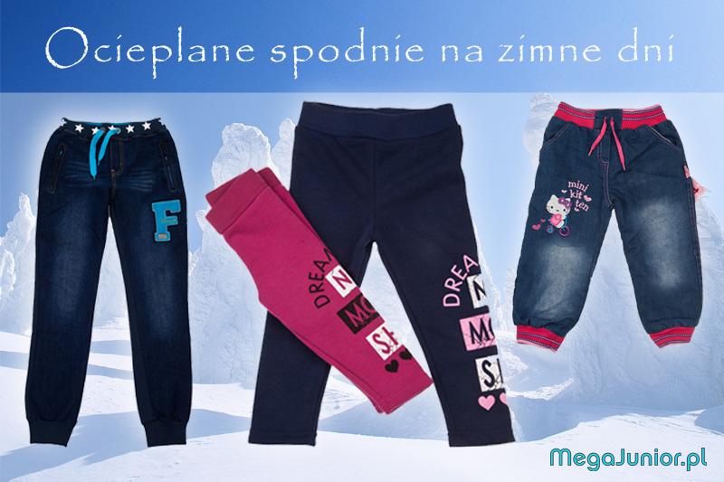 megajunior-big-slider-800x533-pix-slejder-ocieplane-spodnie-na-zimne-dni-2017_11_21-ver-2